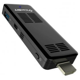 Медиаплеер iconBIT Mini-PC PC-0033W Stick Smart TV