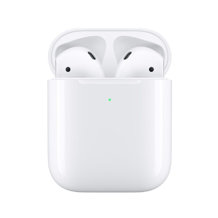 Apple AirPods 2 Wireless Charger MRXJ2ZE/A
