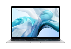 "Apple MacBook Air 13"" 128Gb (2019) MVFK2"