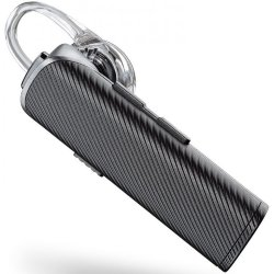 Гарнитура bluetooth Plantronics Explorer 110