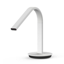 Светильник Xiaomi Philips EyeCare 2 Smart Desk Lamp