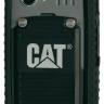 Caterpillar B25 Black