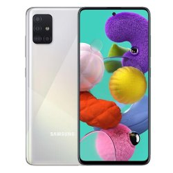 Смартфон Samsung Galaxy A51 128GB A515
