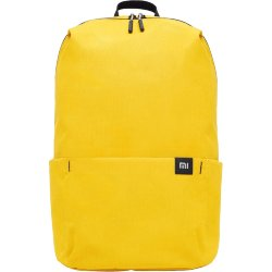 Рюкзак Xiaomi Colorful Mini Backpack